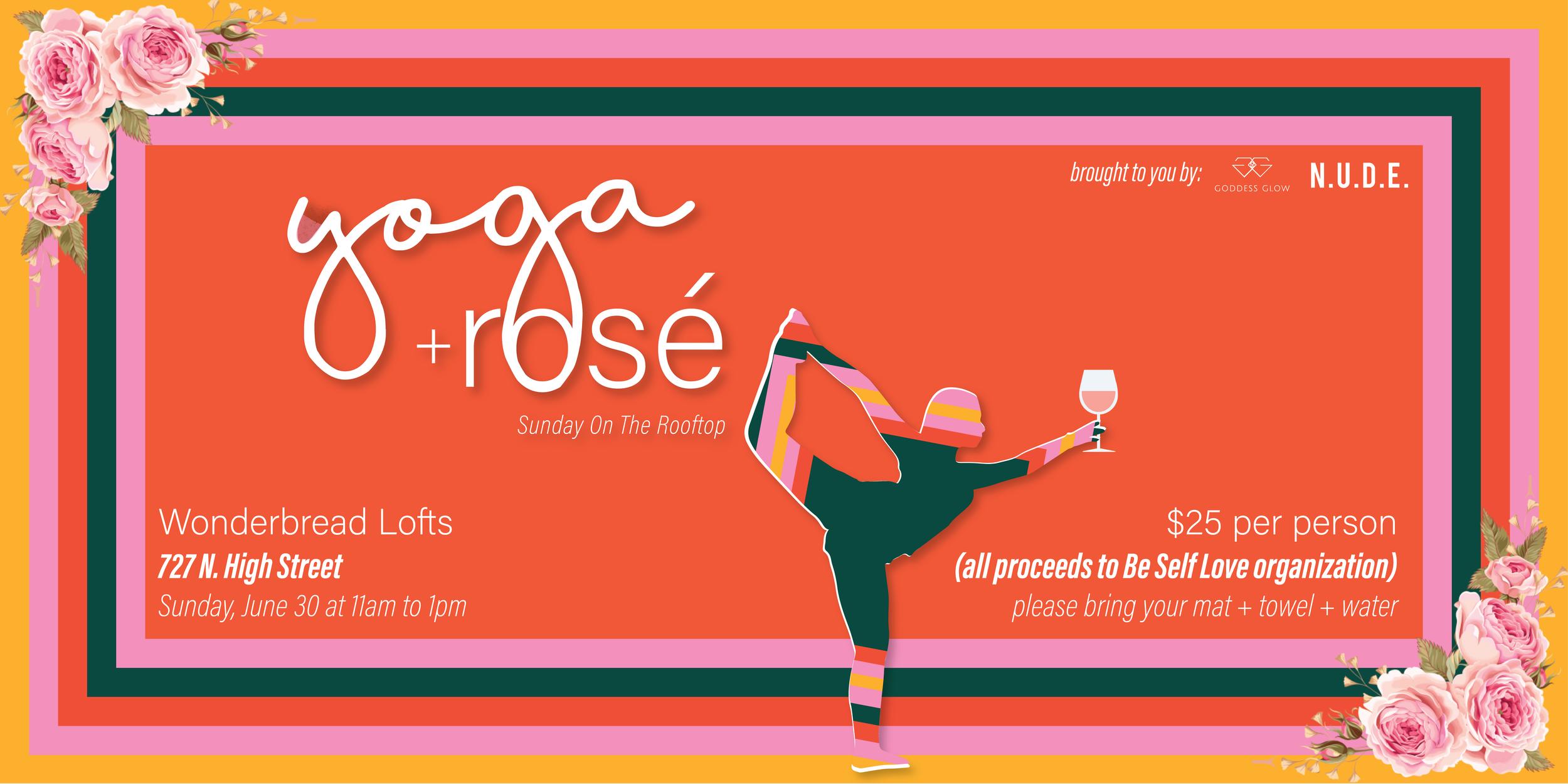 Yoga + Rose Eventbrite-02.png
