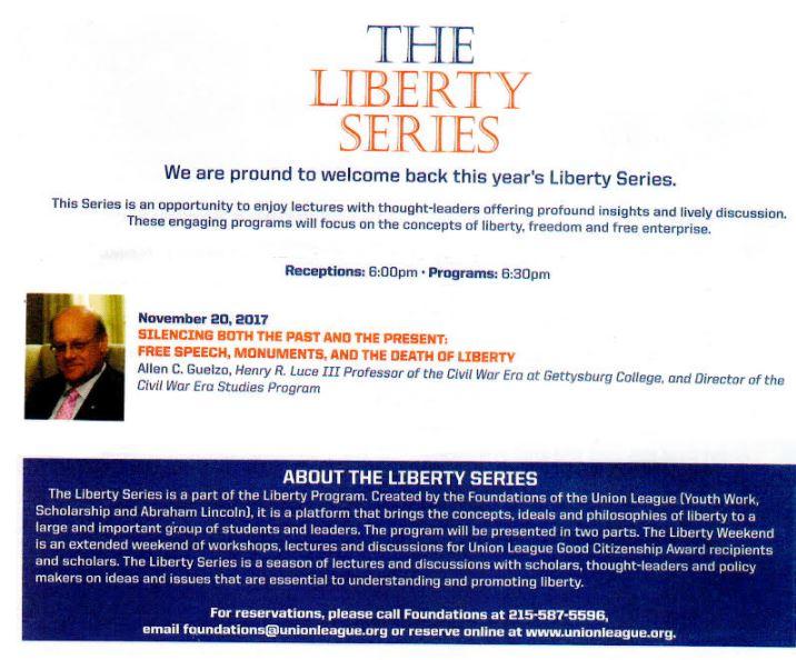 Liberty Series.jpg