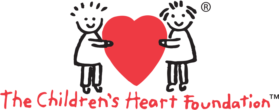 CHF HI RES Logo.jpg