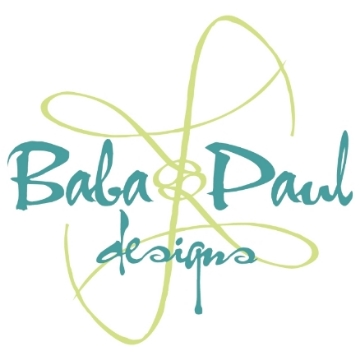 Baba_Paul-Logo copy 2.jpg