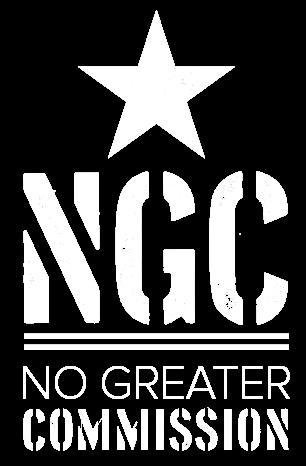 NGC Logo Grunge white.png