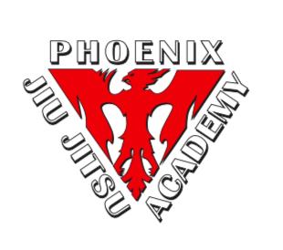 Phoenix, AZ, USA