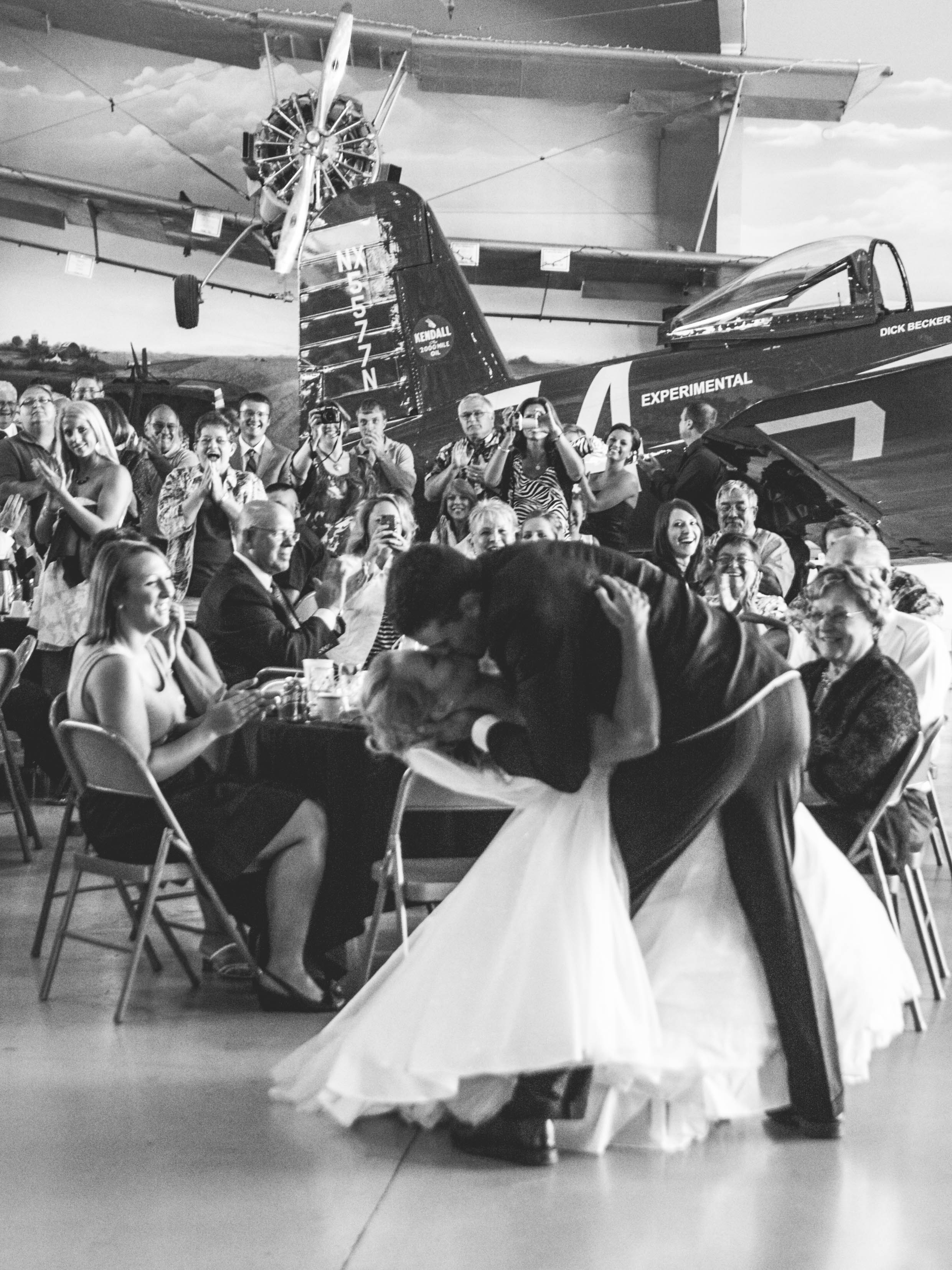 Wedding Show13.jpg