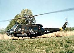 250x157_HueyHelicopter.jpg