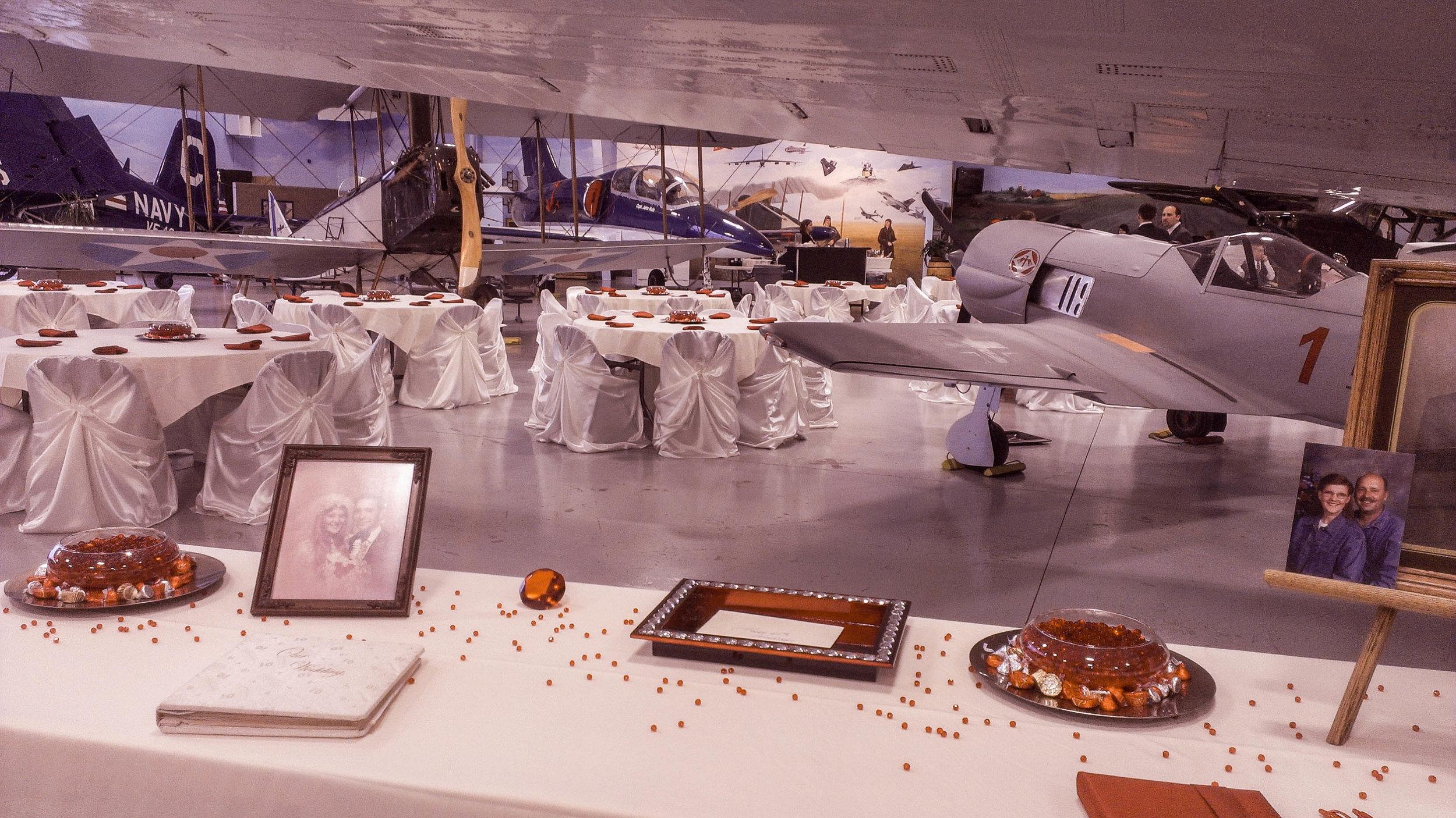 4 Jan-16 Wedding Slides-2022.jpg