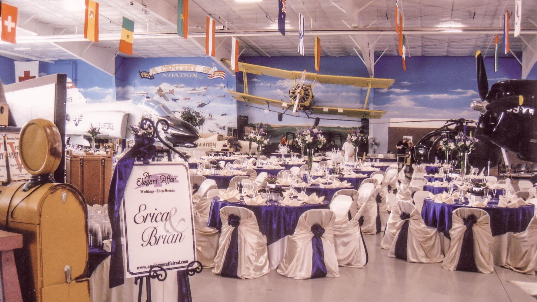 16 Wedding Slides-1-2.jpg