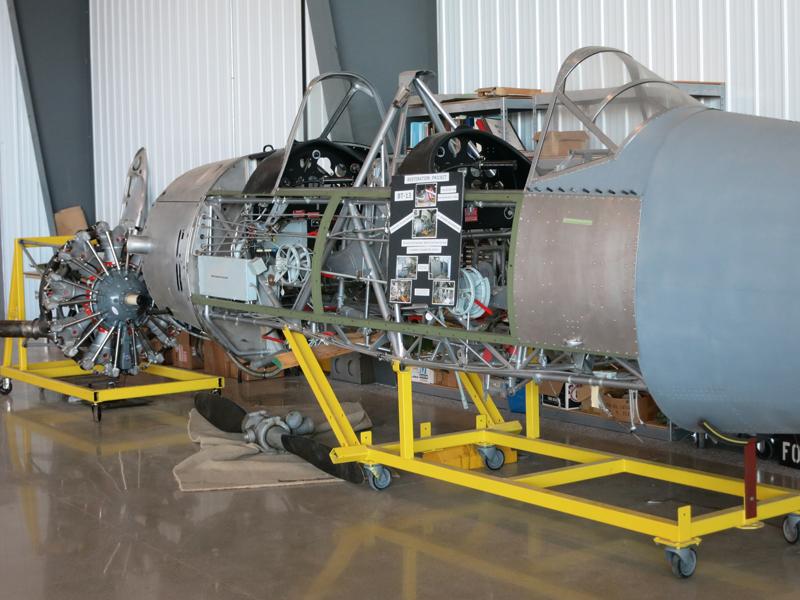 B-13-Valiant-Project-SM.jpg