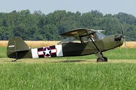 Taylorcraft L-2.jpg
