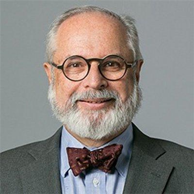 Dr Jack Stern MD, spinal neurosurgeon