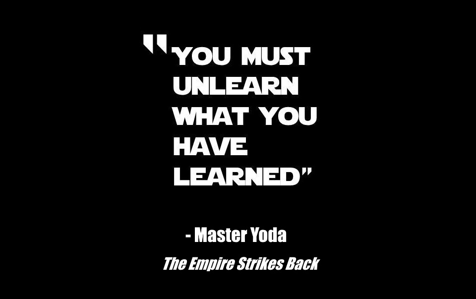 Yoda Quote - CROPPED.jpg