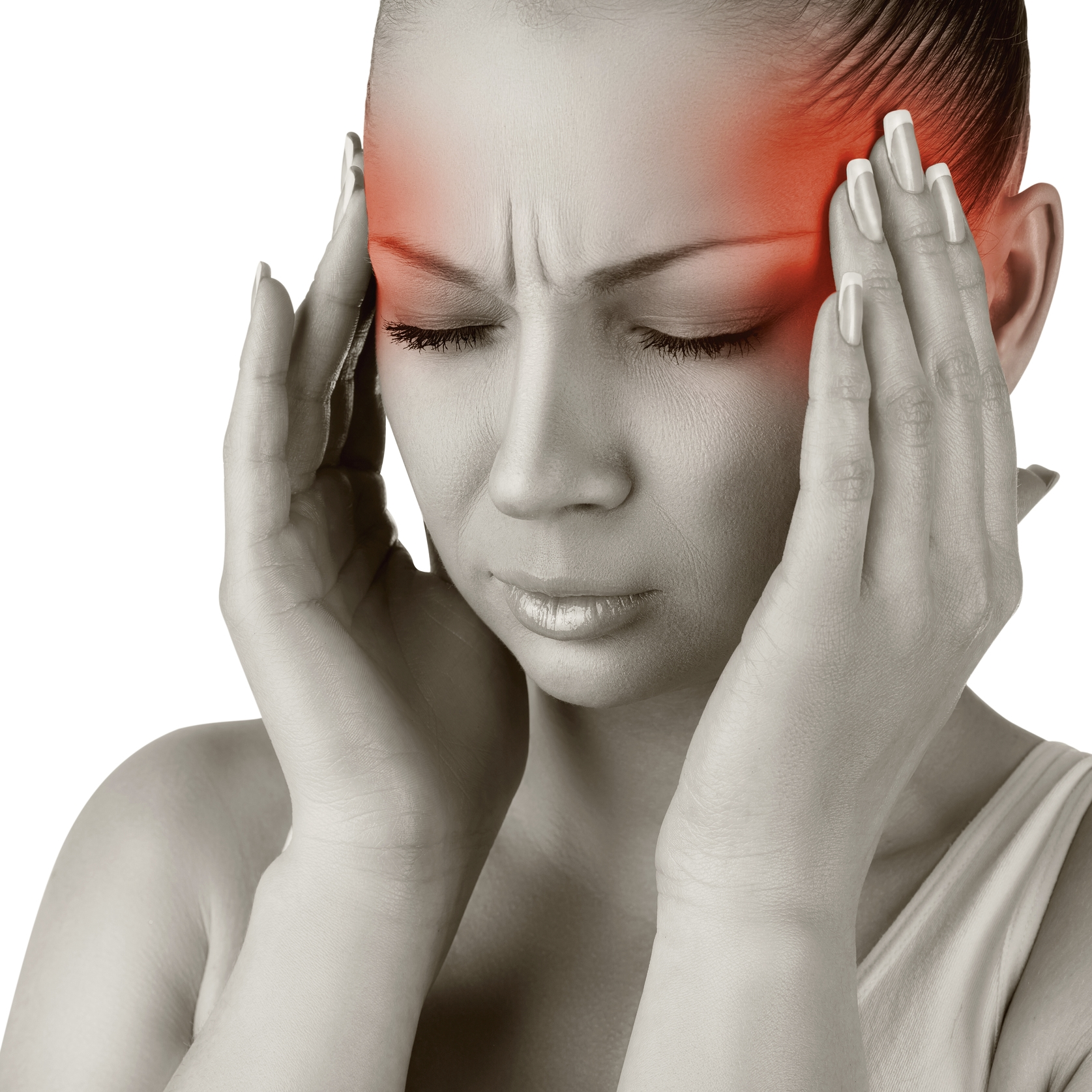 Migranes & tension headaches