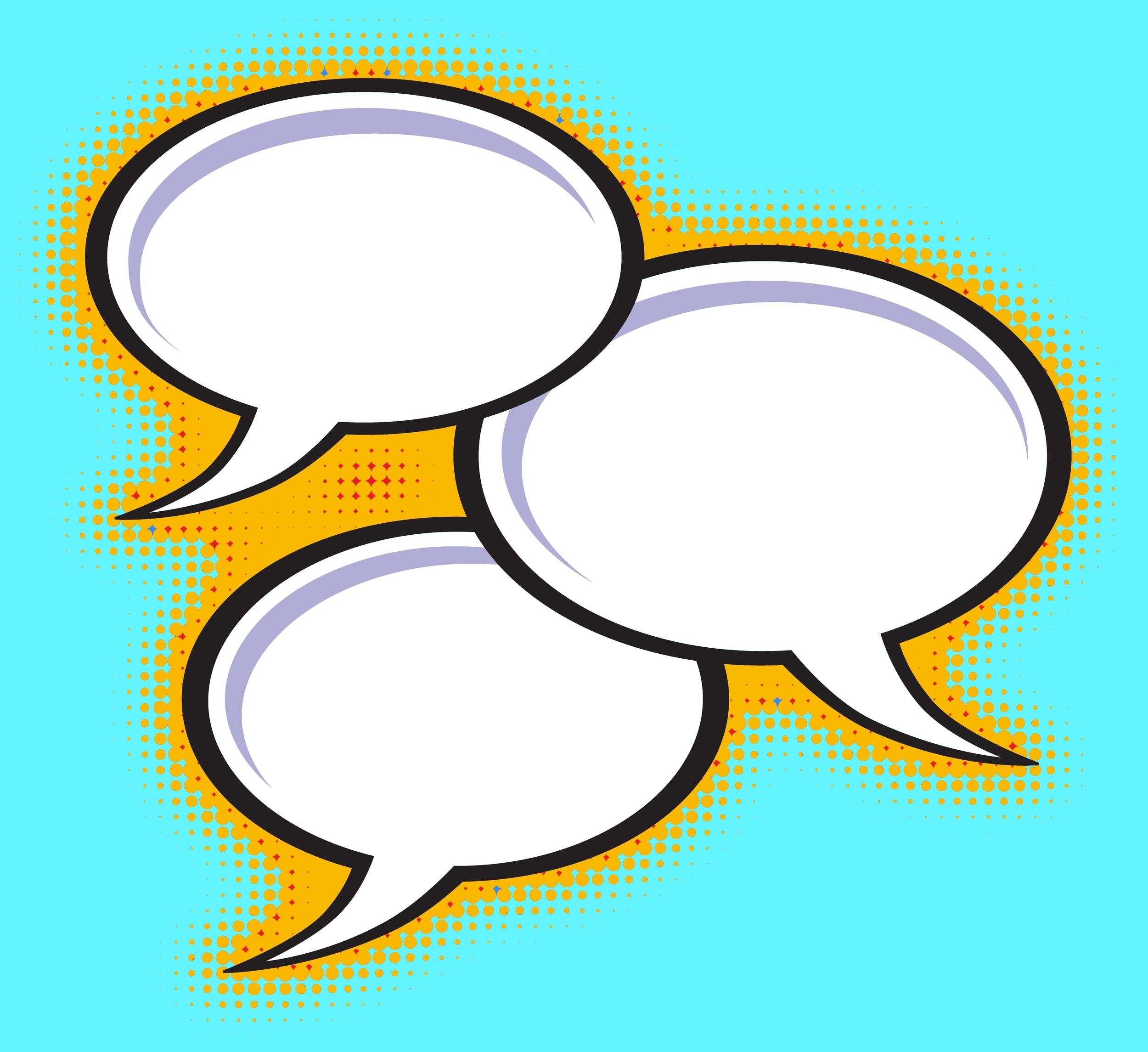 Testimonials and endorsements