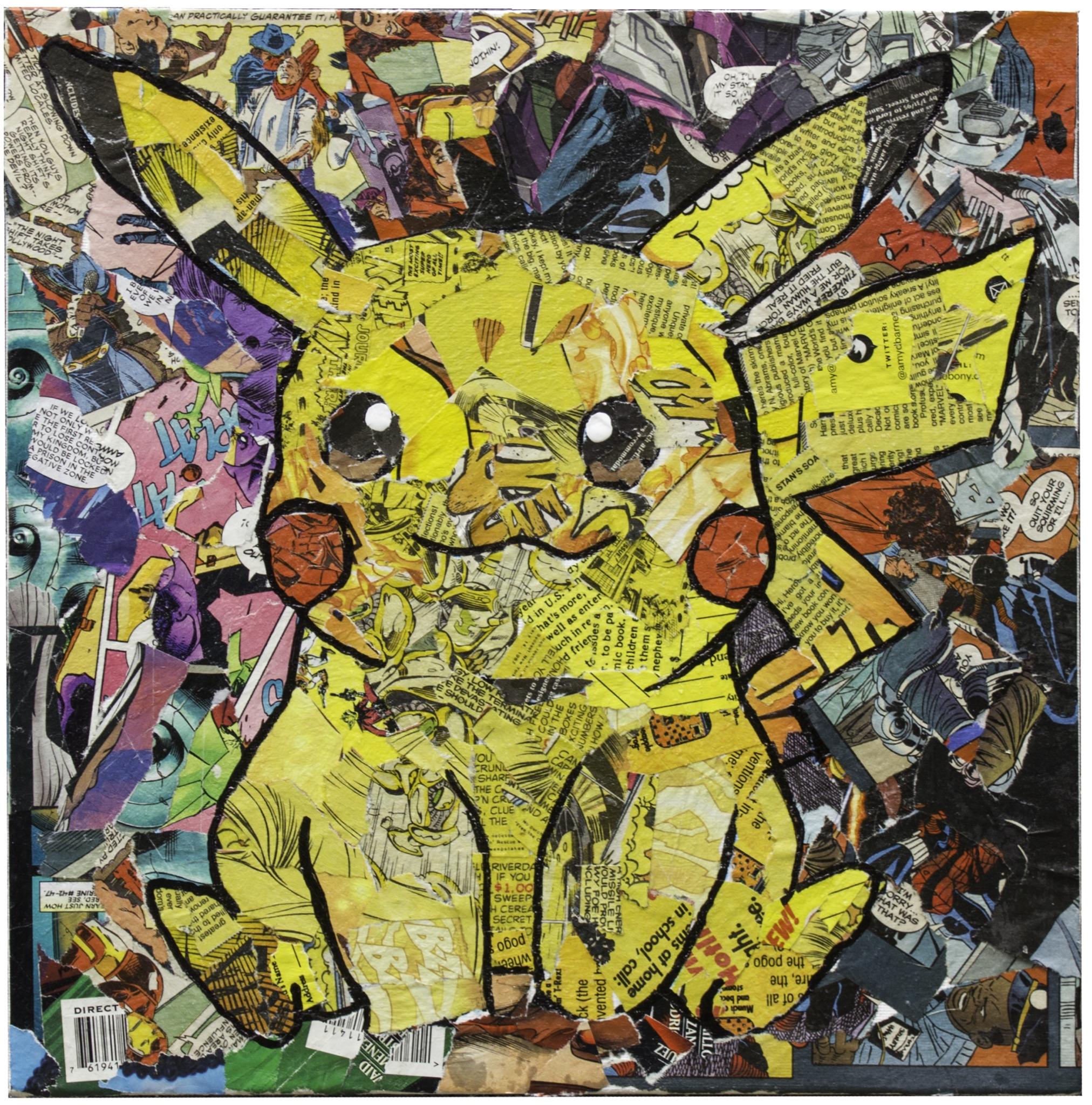 Pikachu.tif.jpeg