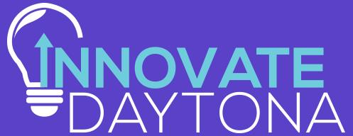 logo innovate daytona blue.jpg