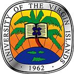 UVI_logo_300_rgb_2x.jpg