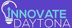 Daytona innovate daytona.jpg