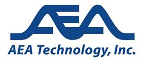 AEA tech.png