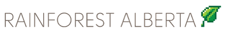 Rainforest Alberta logo.png