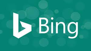 Bing logo 2016.jpg
