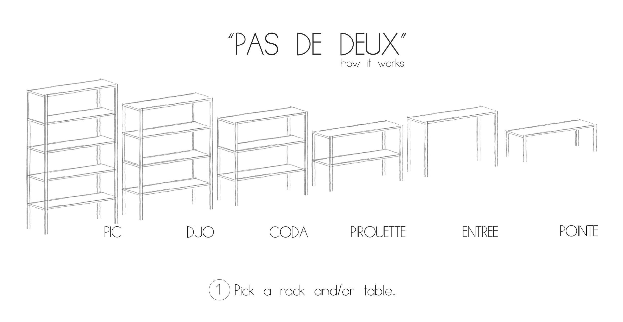 PAS DE DEUX - how it works1.jpg