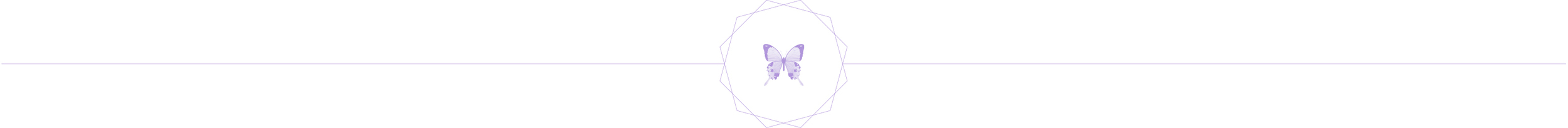 LS_1.jpg