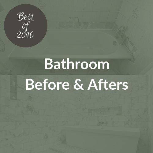 Bathroom Before & After.png