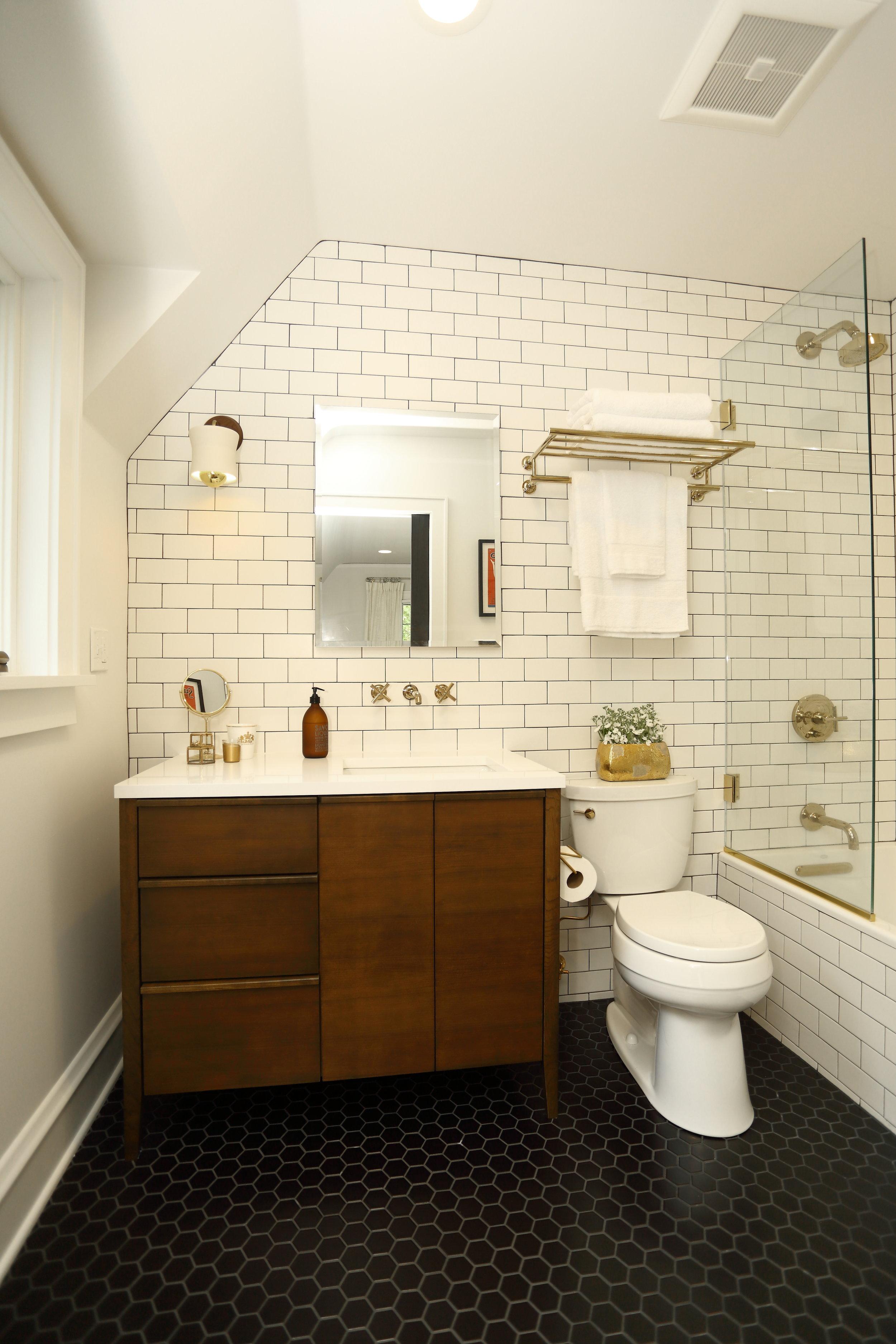 Master Bathroom Bedroom AFTER 2.JPG