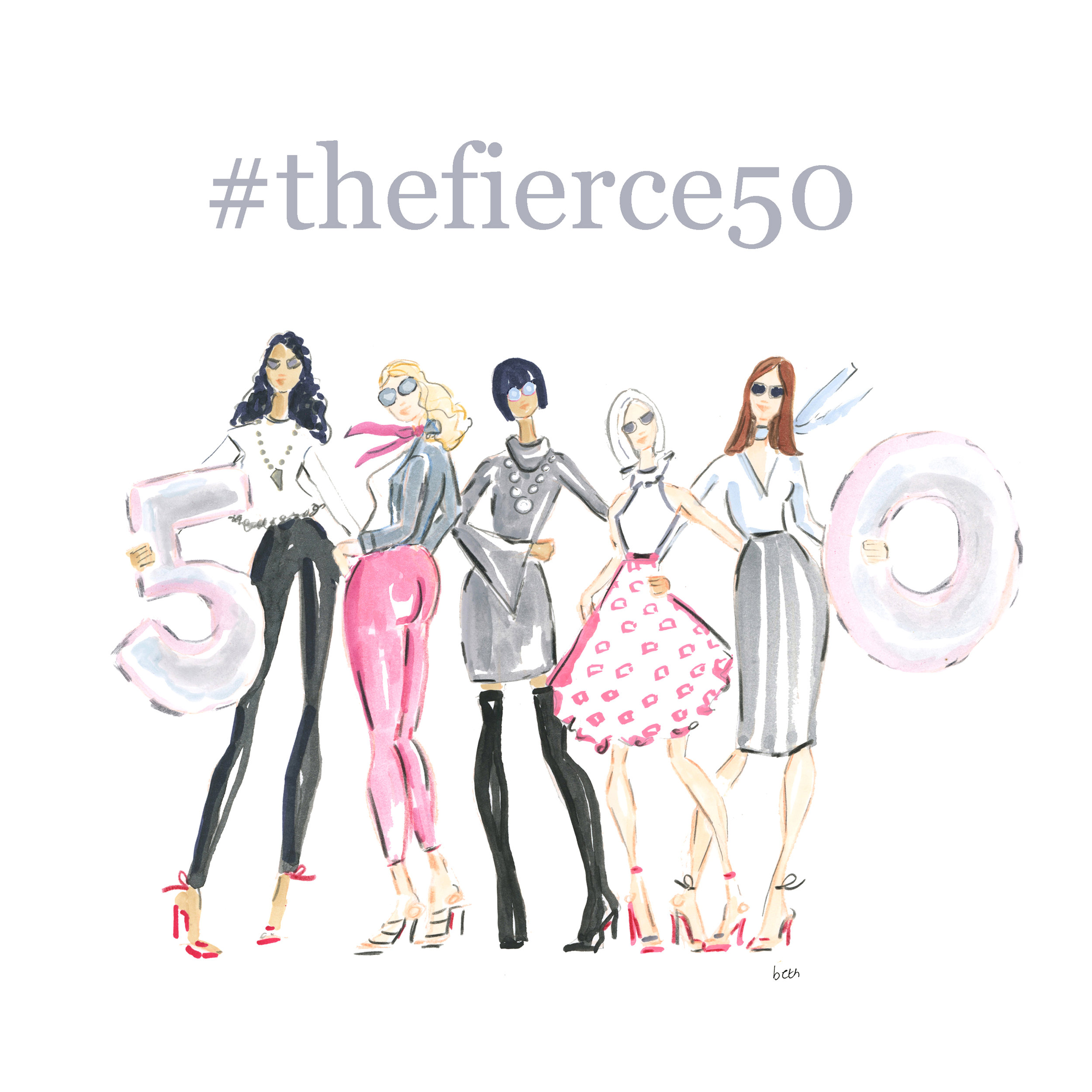 #thefierce50v2 print ready.jpg
