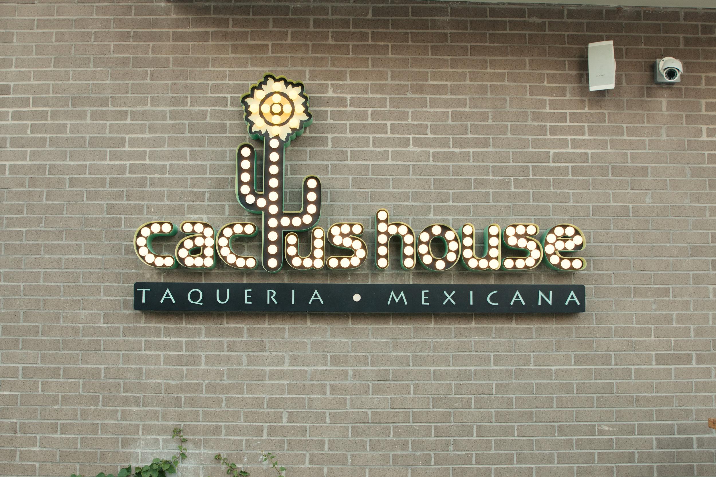 cactus house-44.jpg