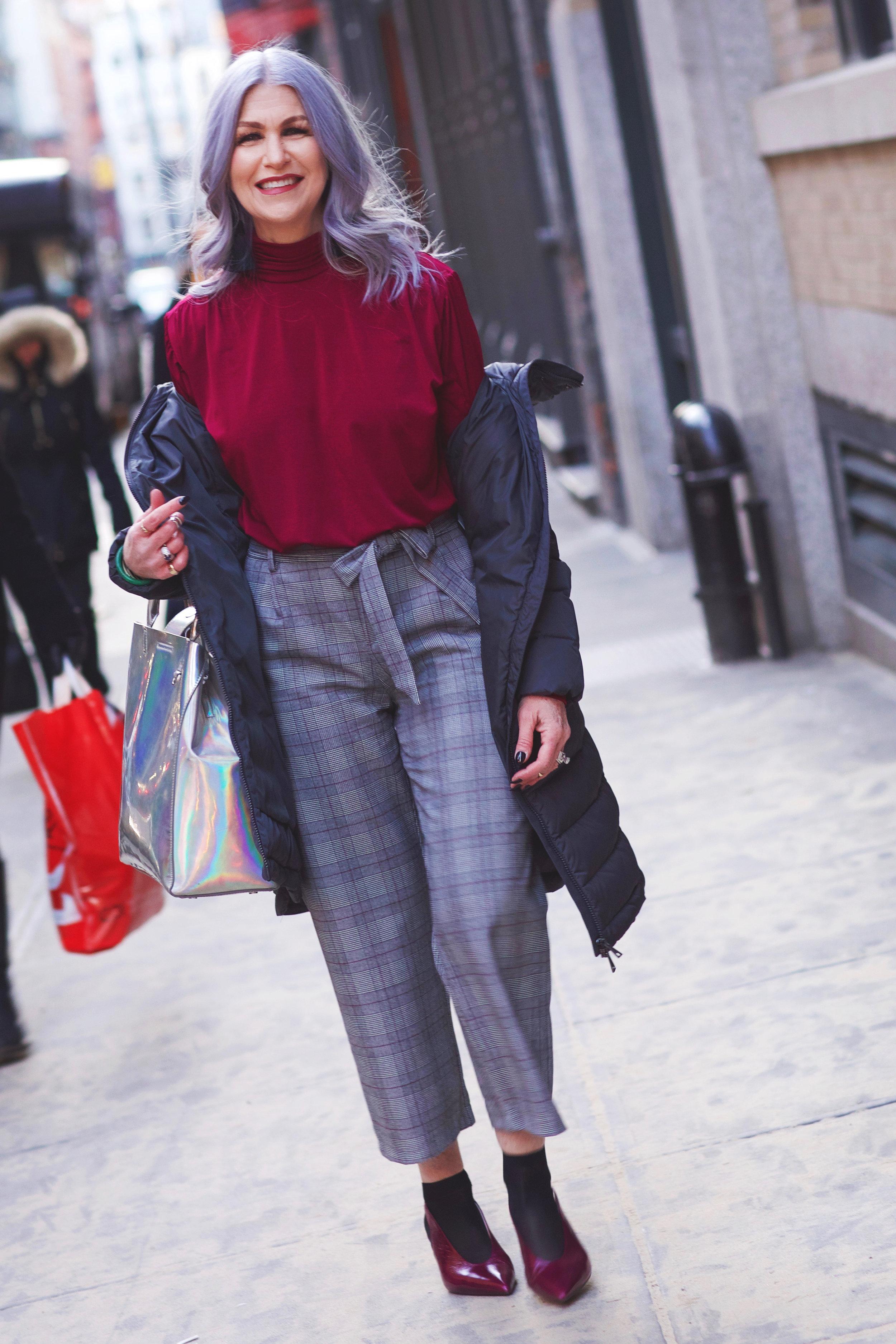 Lisa street style2.jpg