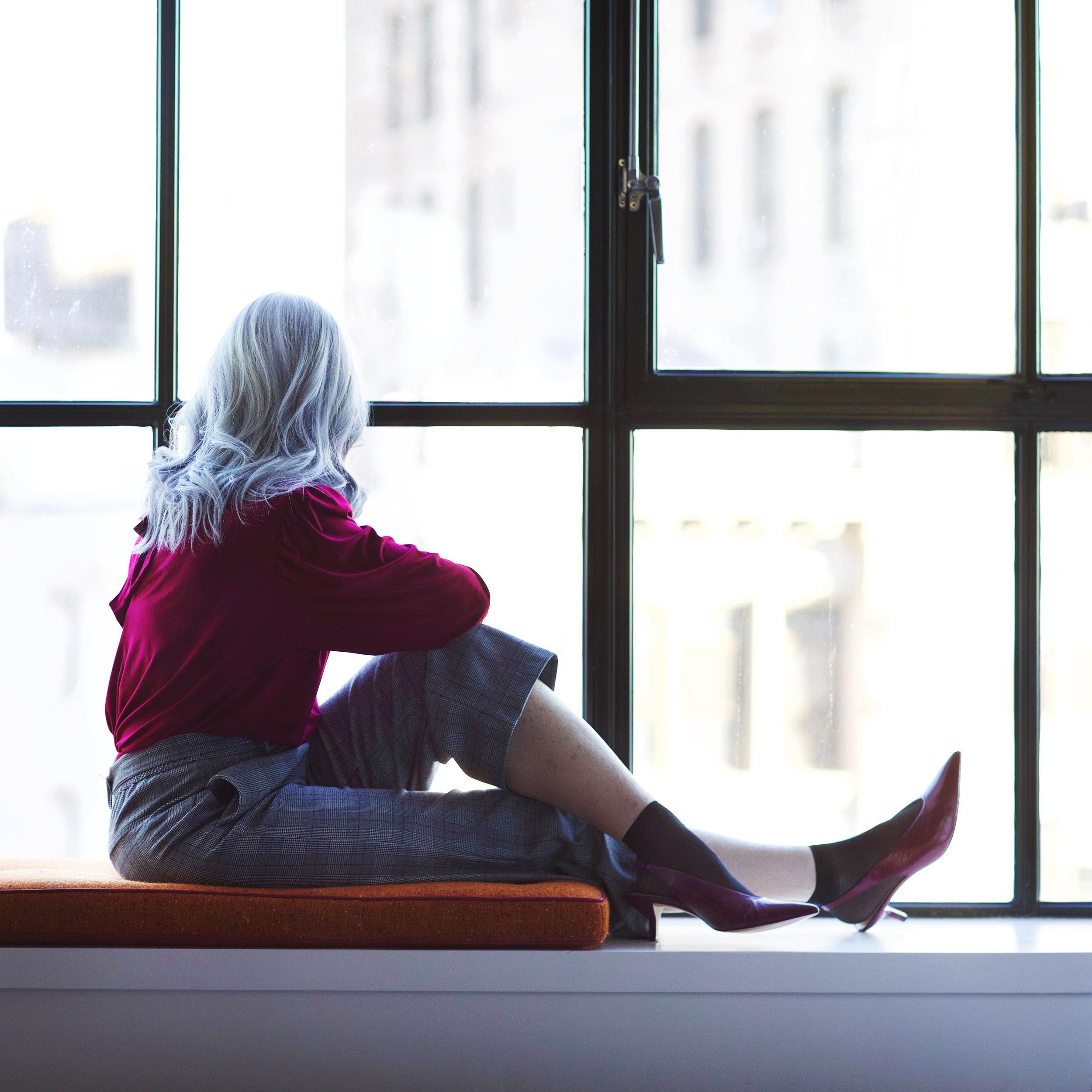 Lisa window seat.jpg