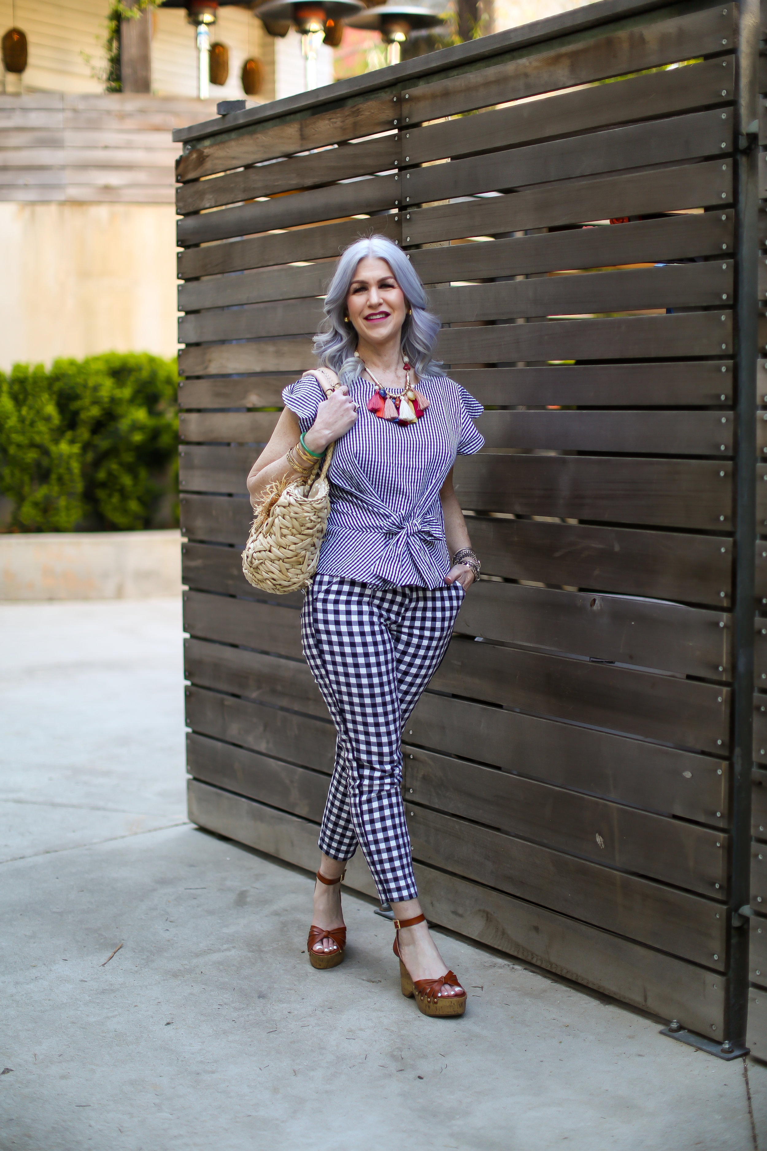Checkered Outfit-2.jpg