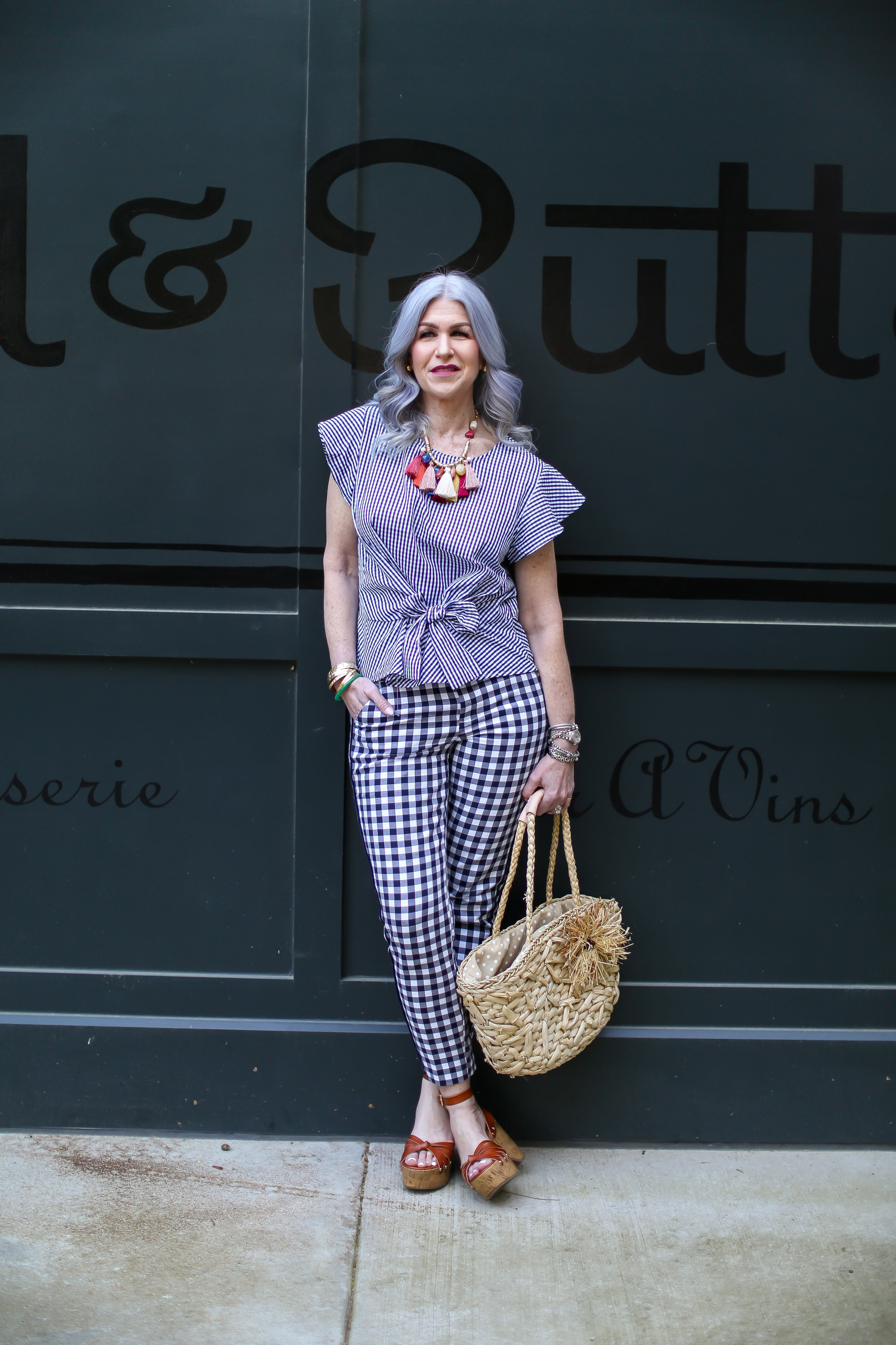 Checkered Outfit-10.jpg