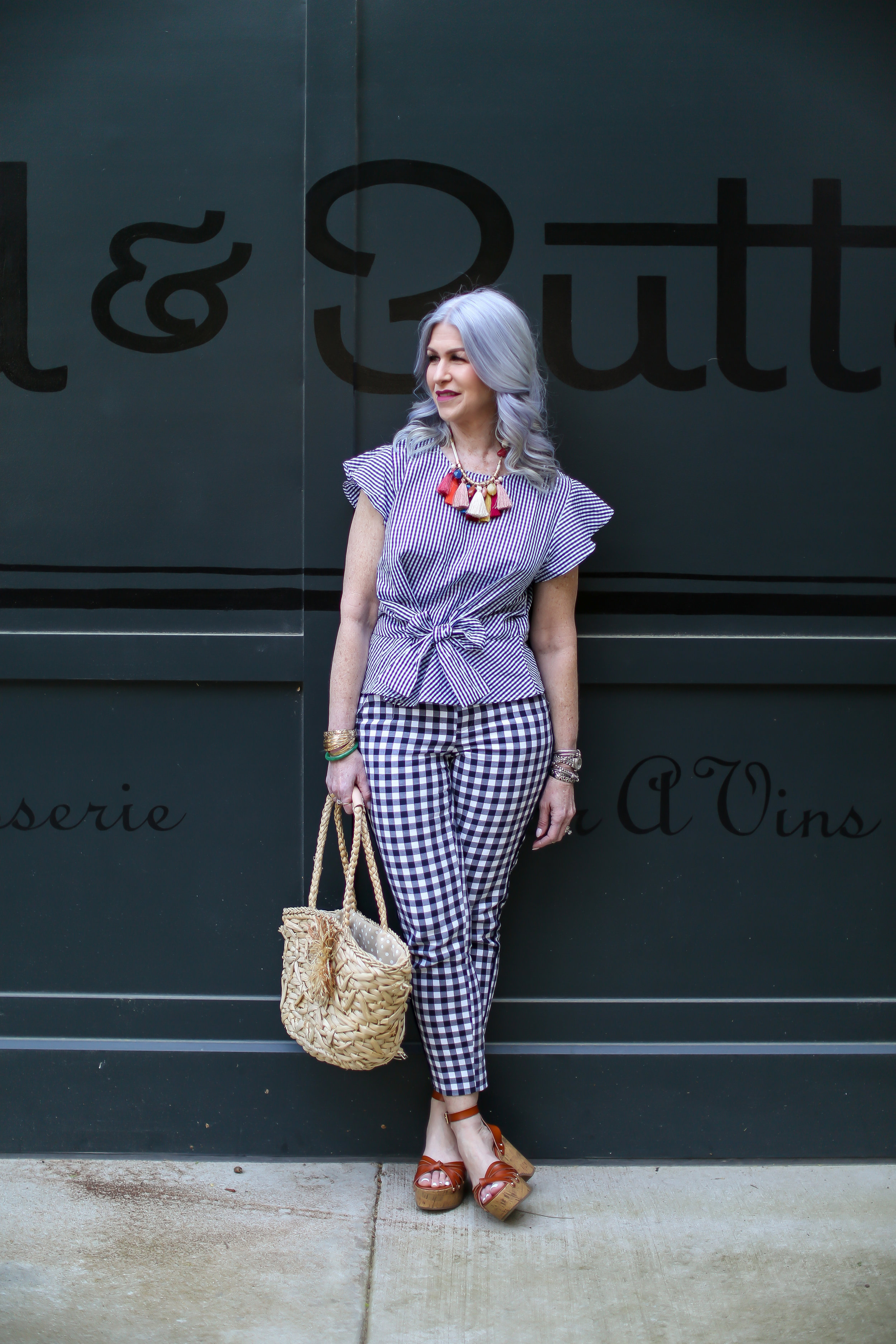 Checkered Outfit-9.jpg