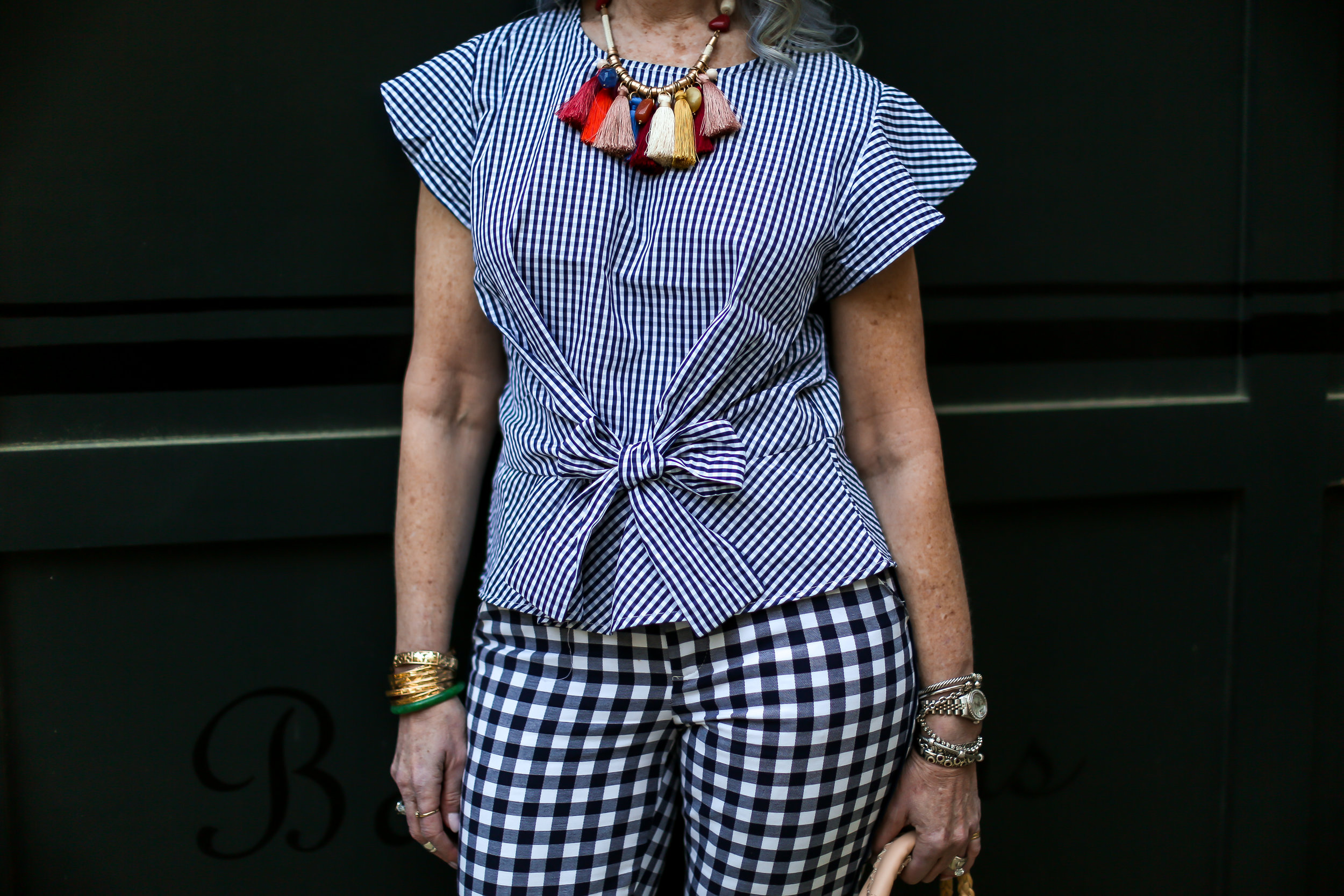Checkered Outfit-15.jpg