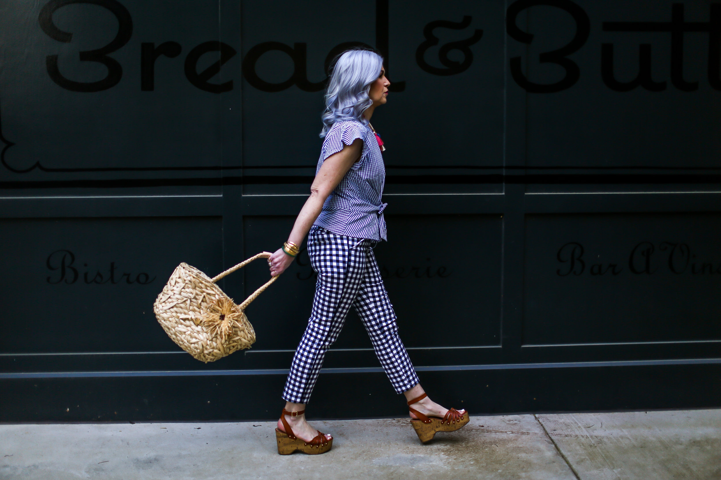 Checkered Outfit-26.jpg