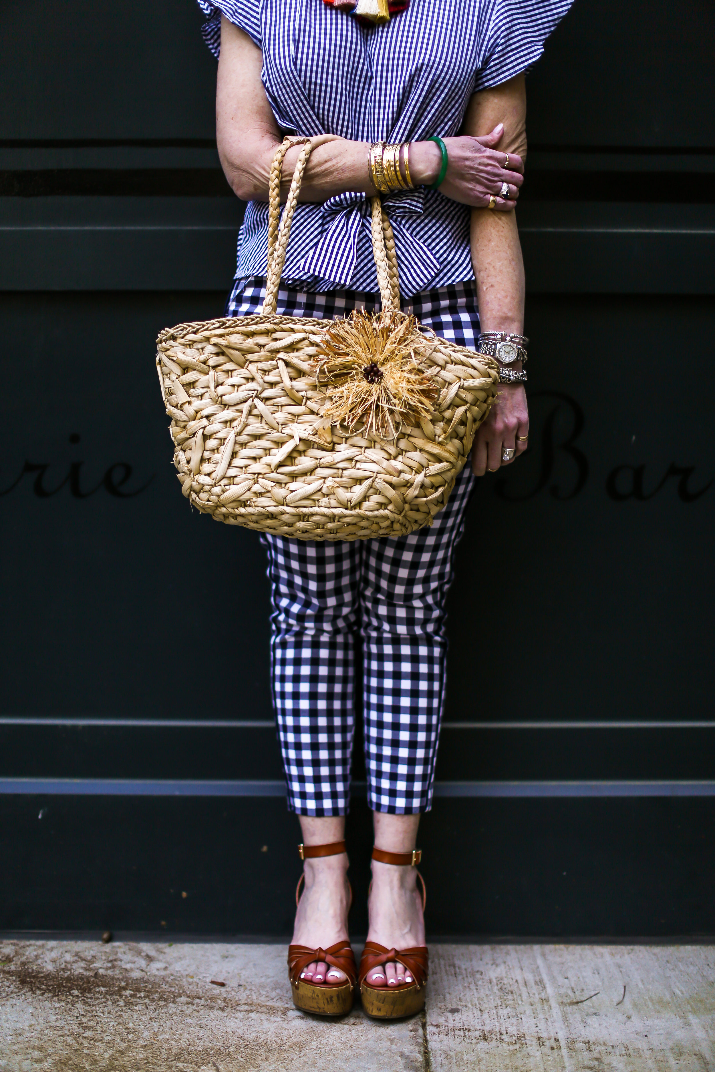 Checkered Outfit-30.jpg