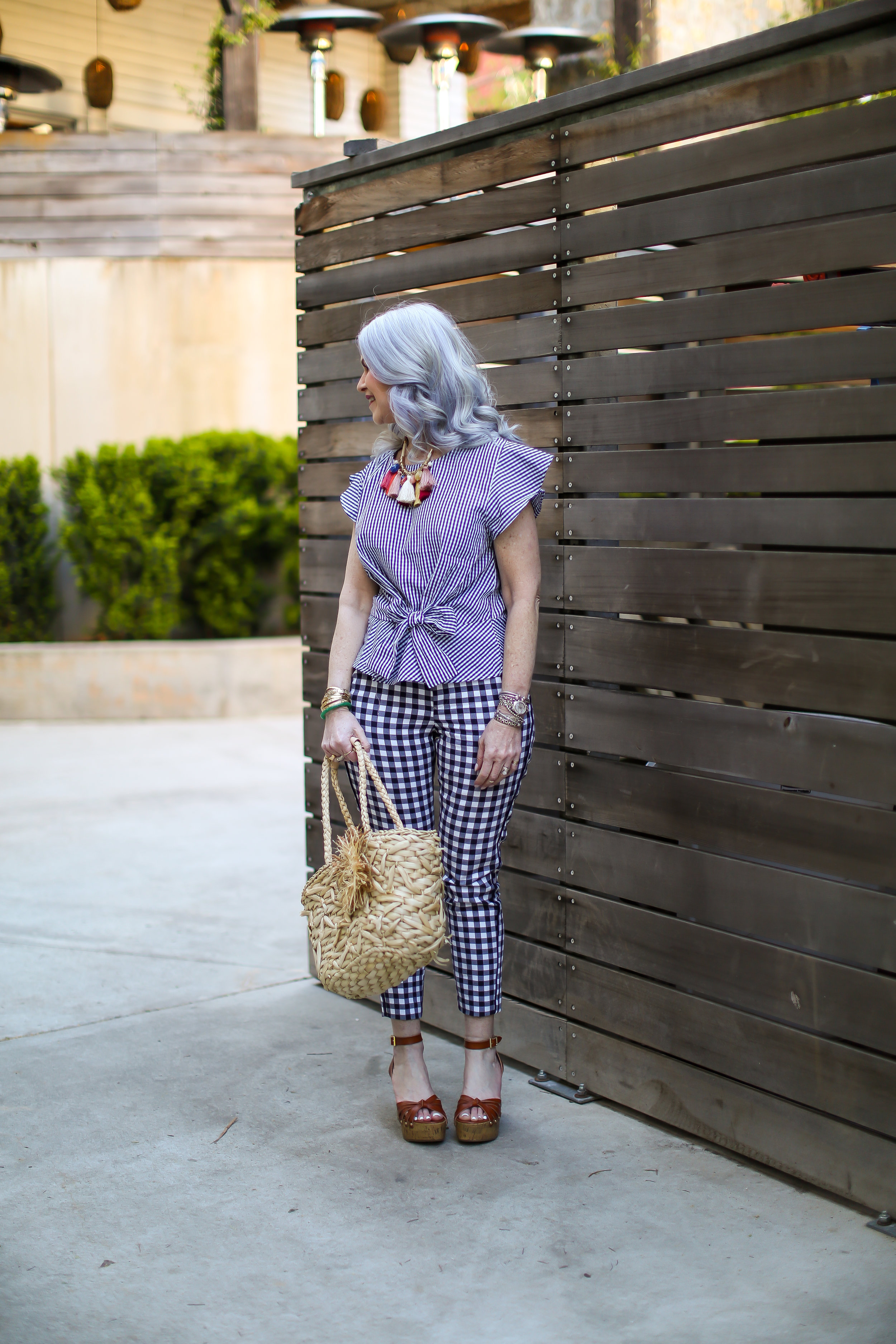 Checkered Outfit-3.jpg