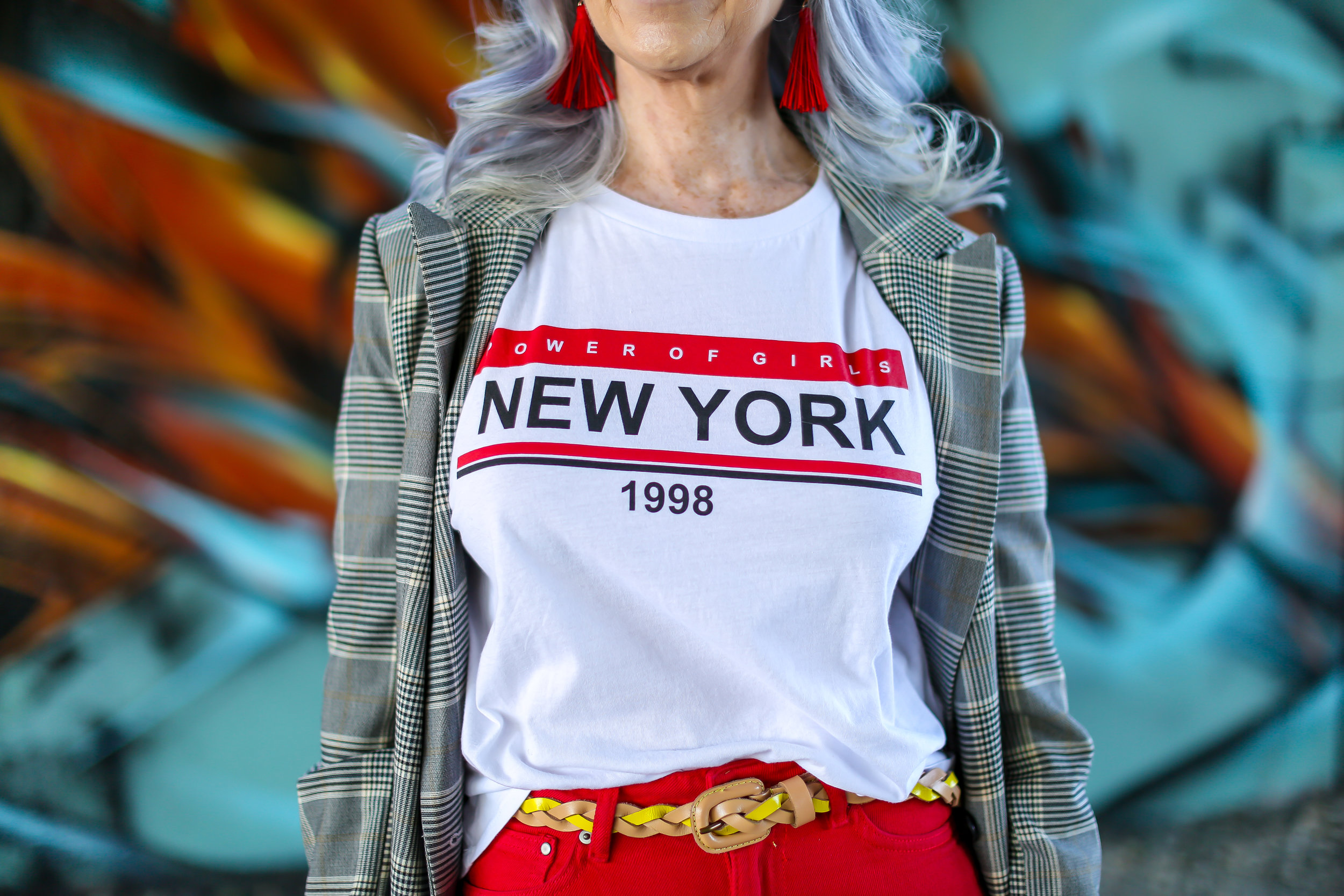 NYC-RedPants-10.jpg