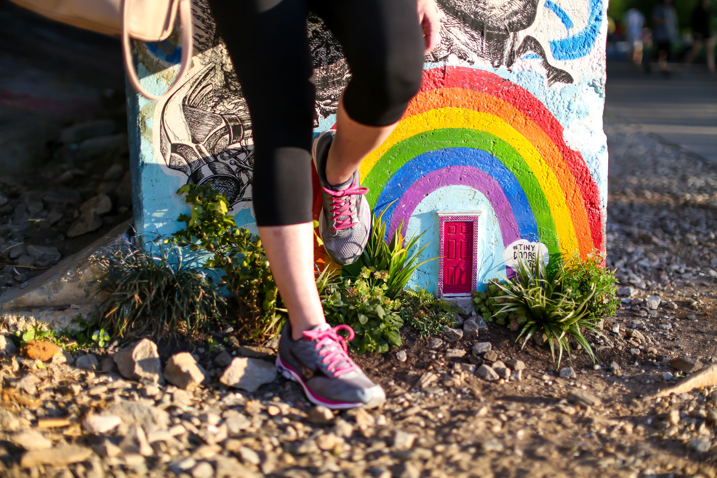 Leggings Outfit-8.jpg