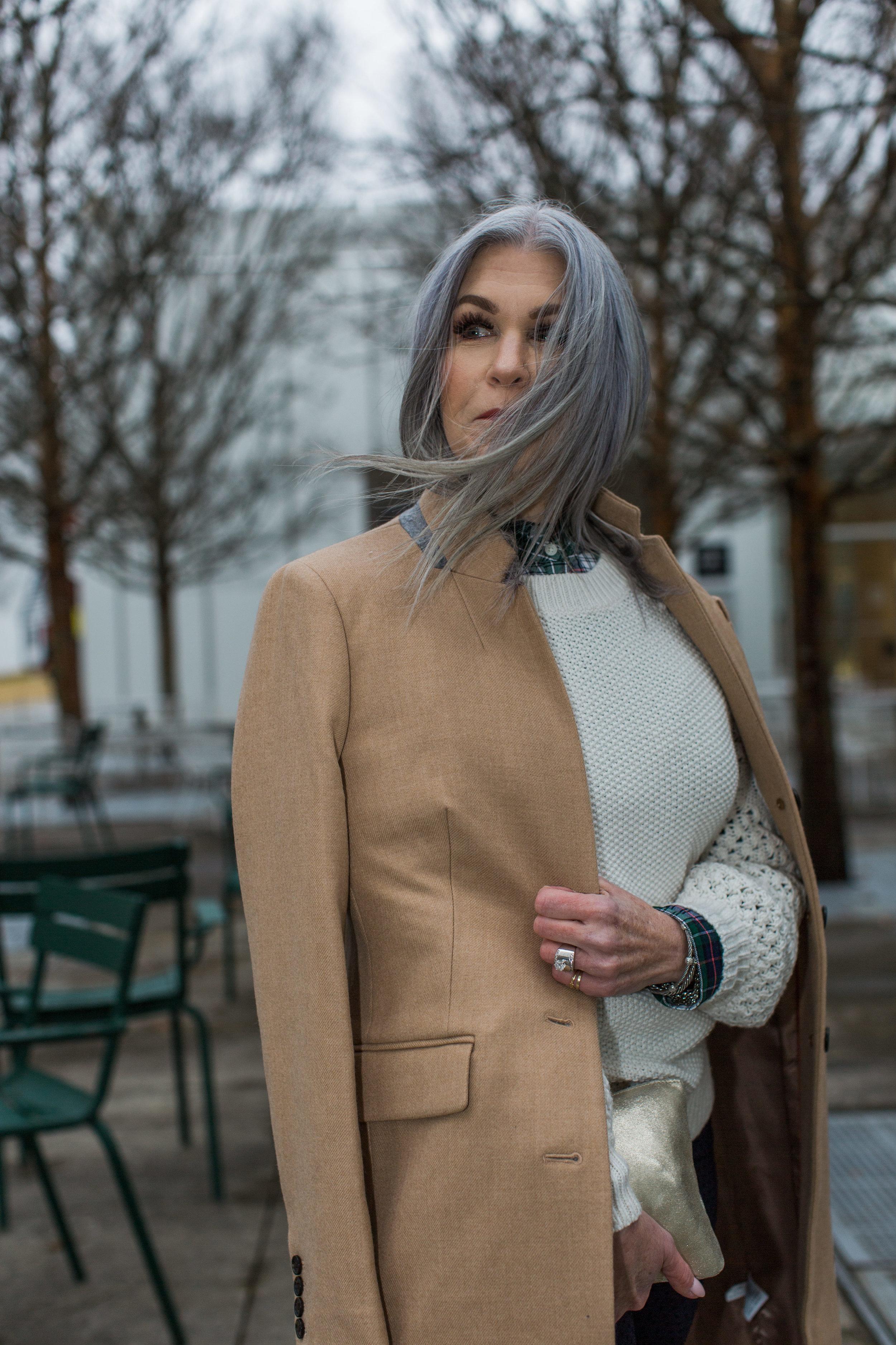Silver Stylist December 2018-174.jpg