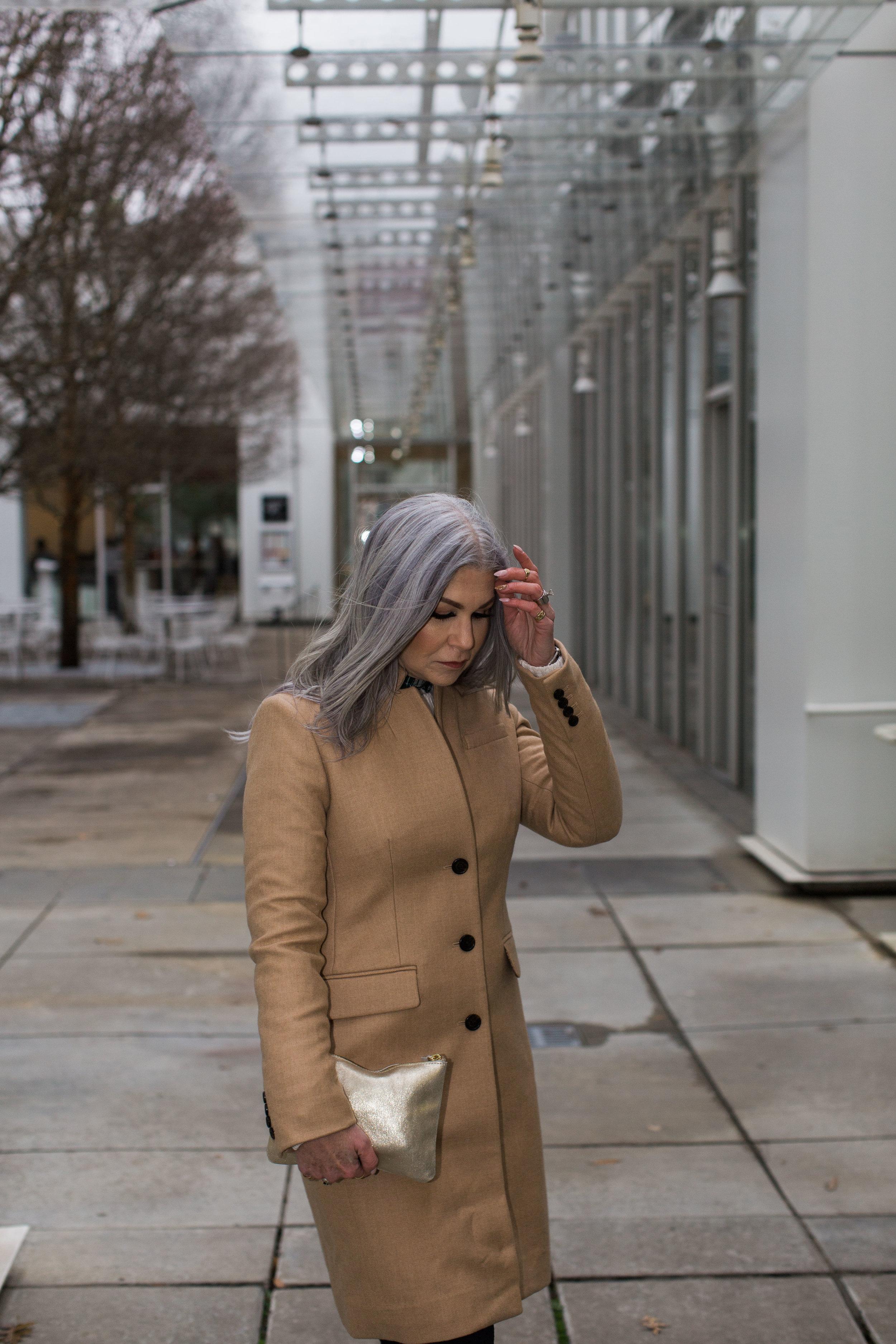 Silver Stylist December 2018-186.jpg