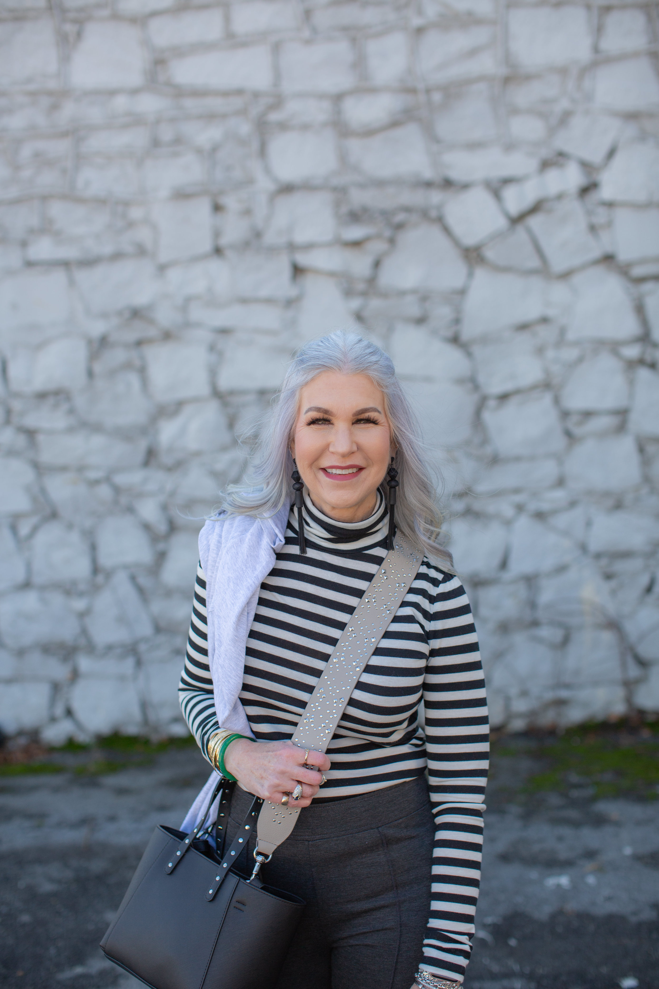 Lisa Hale December 2018-180.jpg