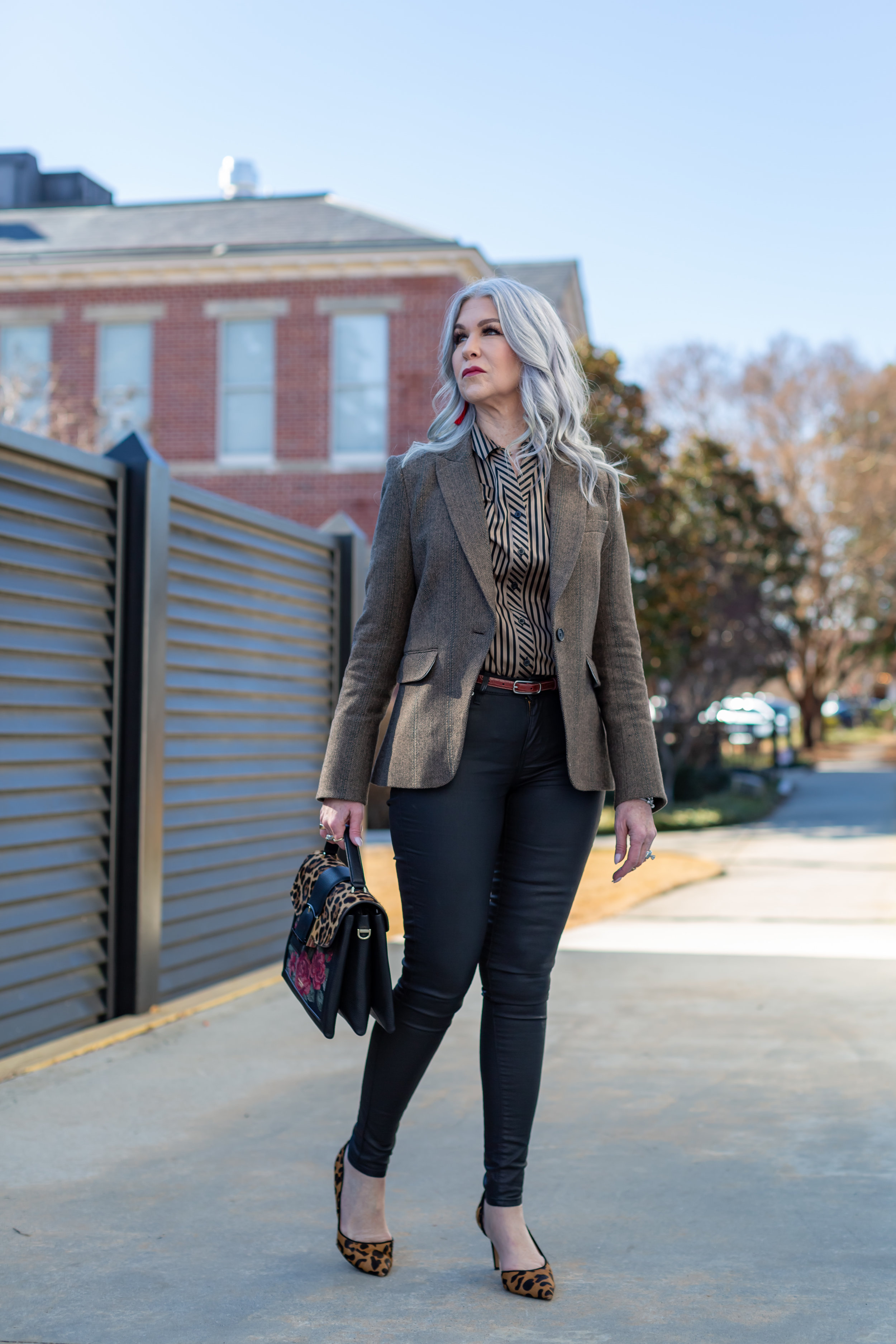 Lisa Hale December 2018-1.jpg