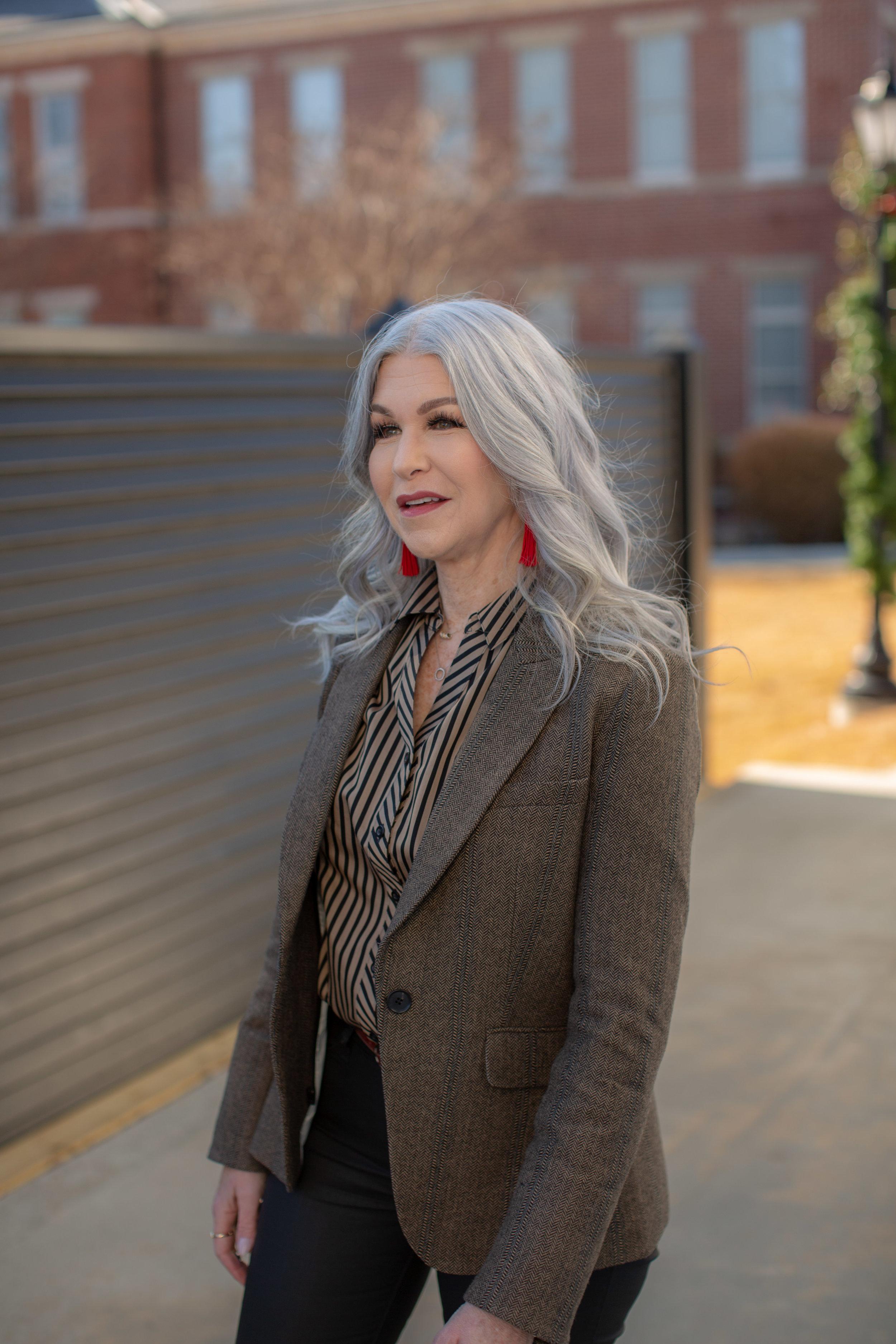 Lisa Hale December 2018-11.jpg