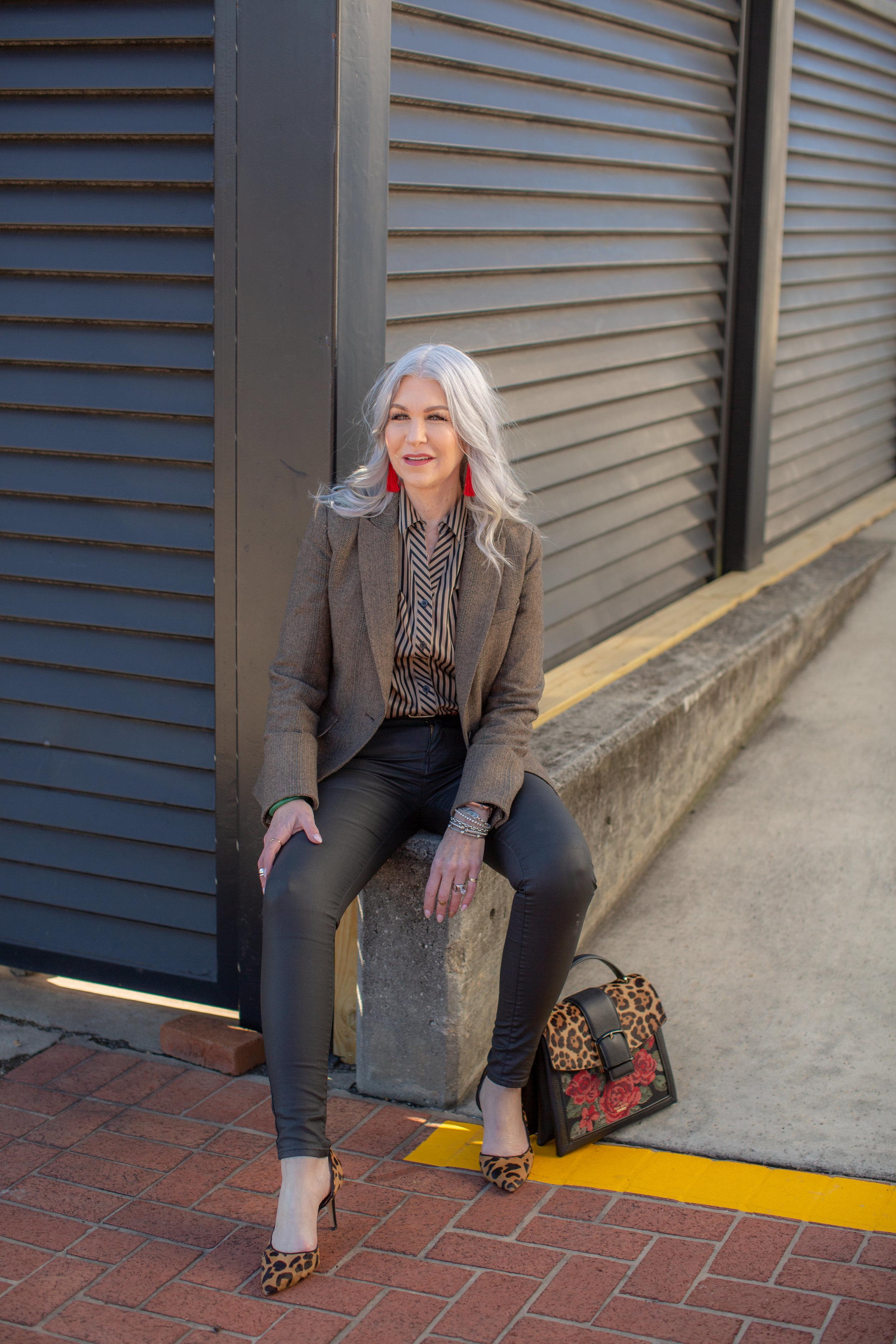 Lisa Hale December 2018-39.jpg