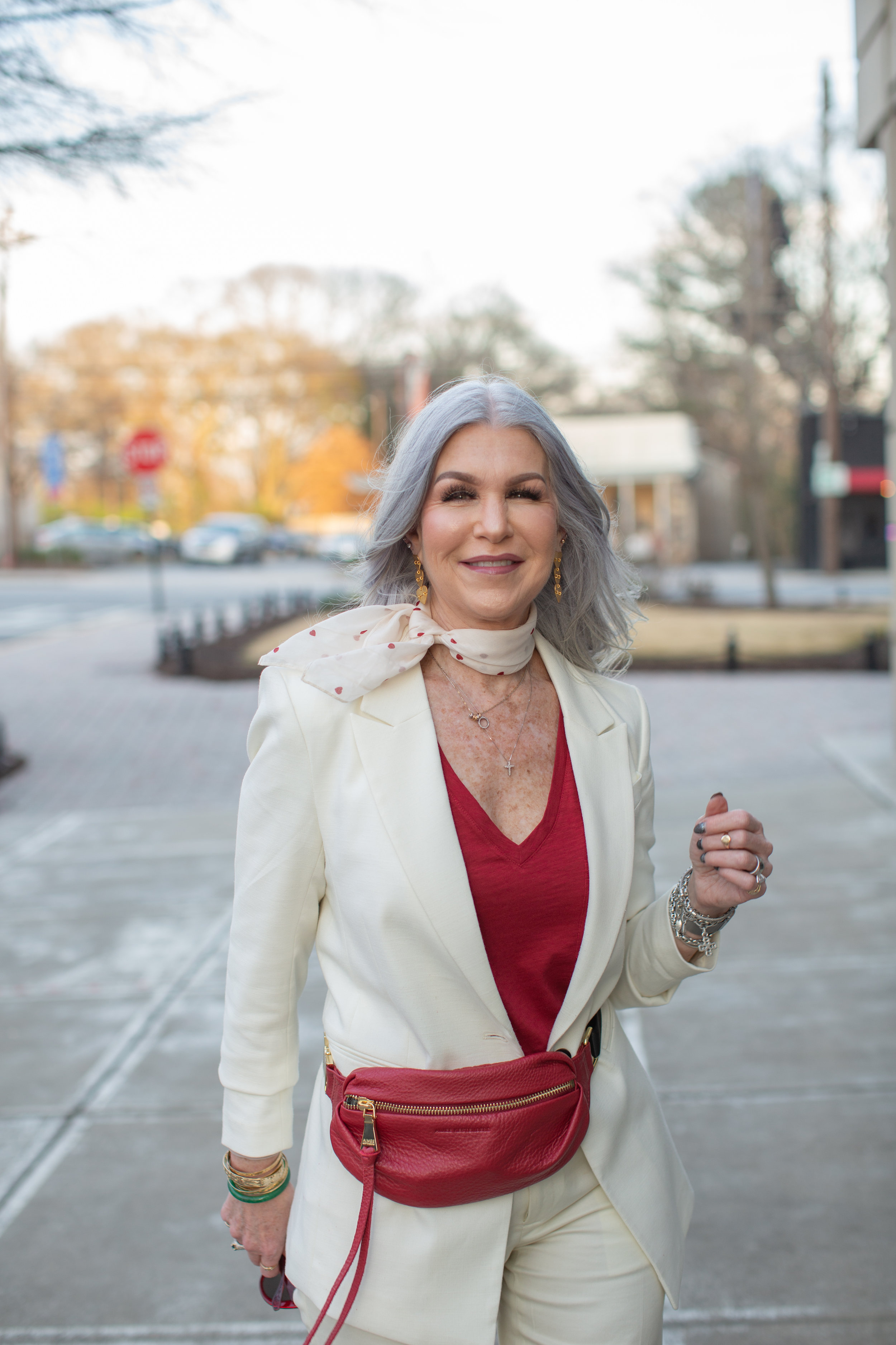 Lisa Hale Valentines 2019-37.jpg
