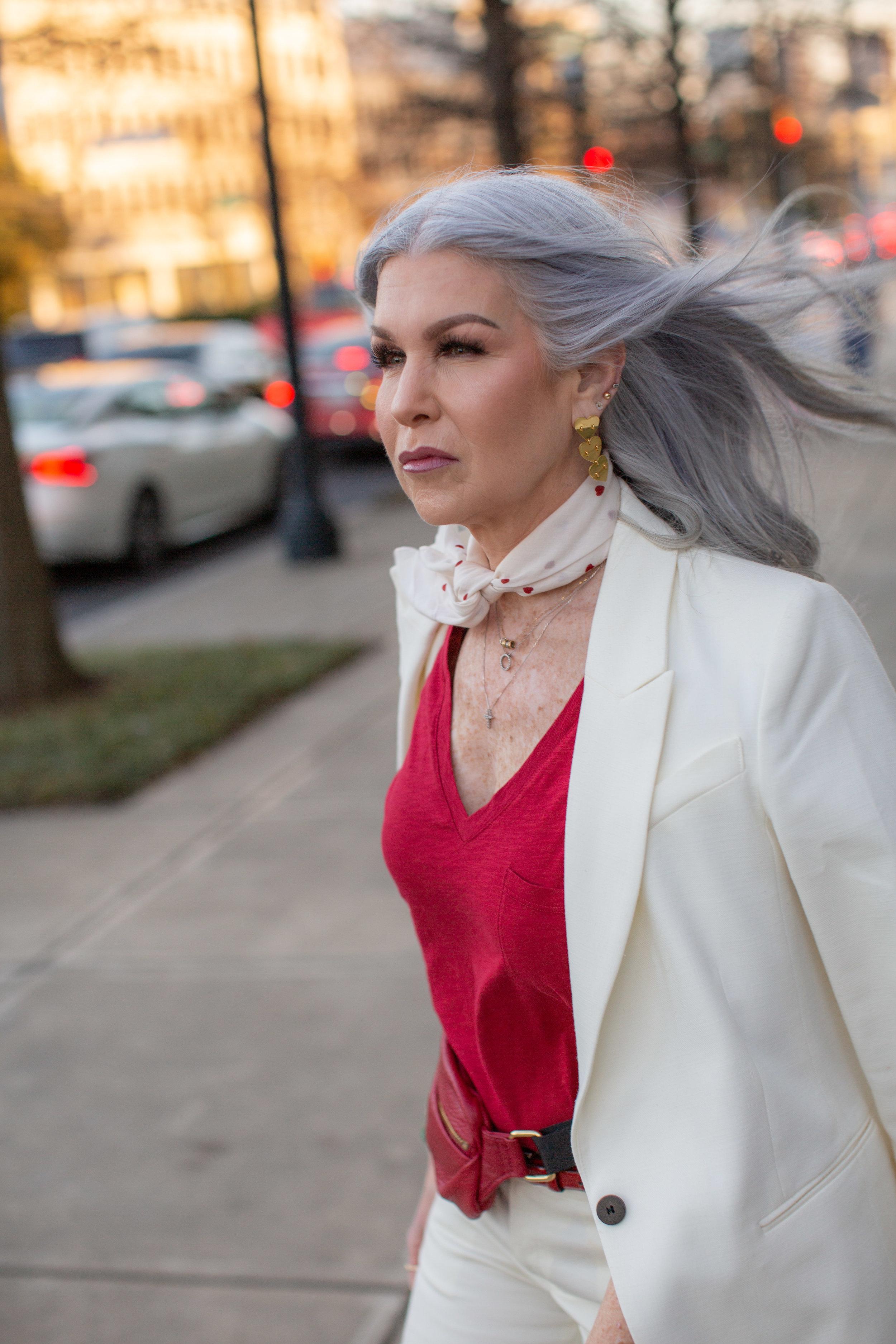 Lisa Hale Valentines 2019-81.jpg