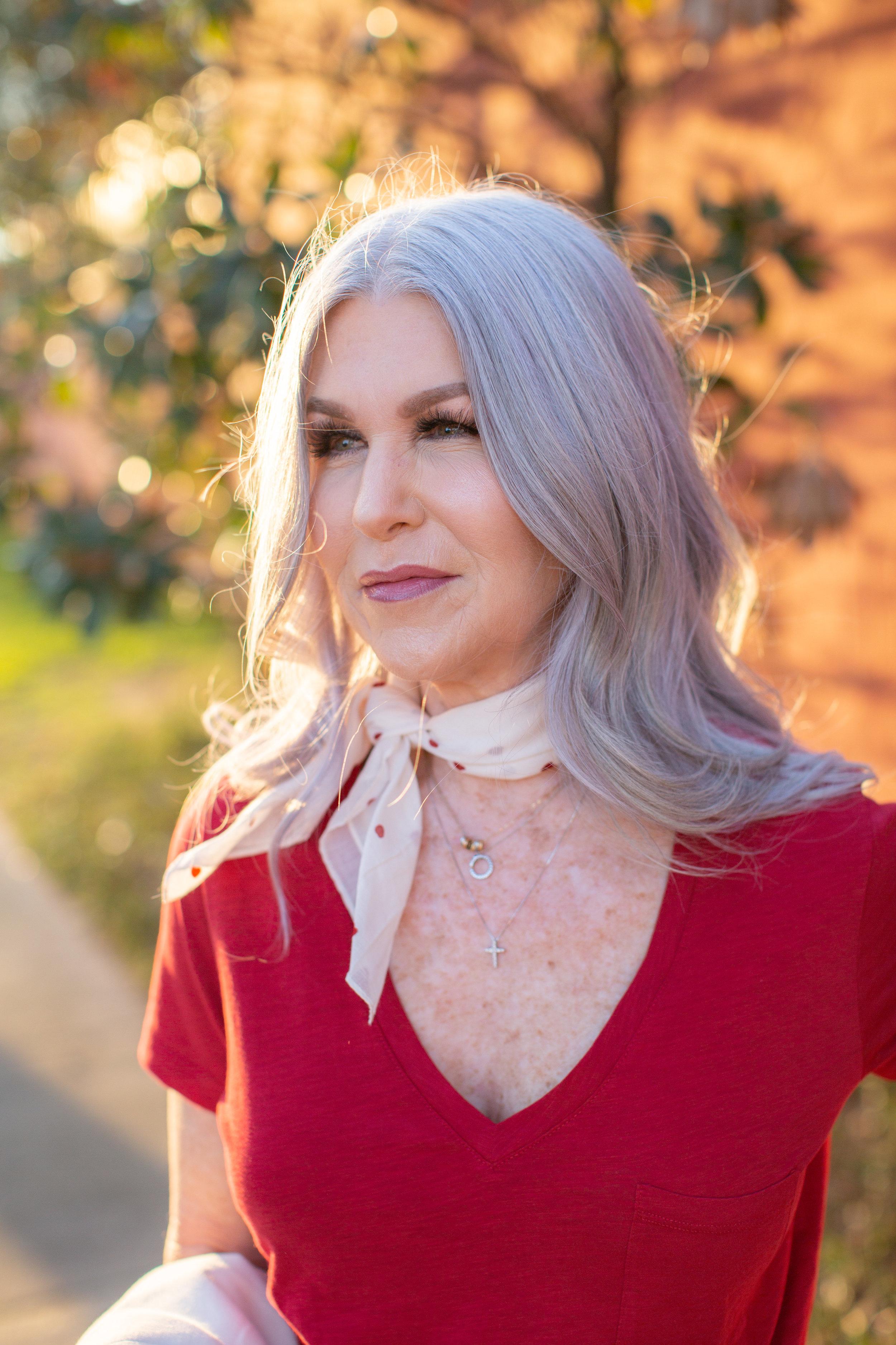 Lisa Hale Valentines 2019-69.jpg