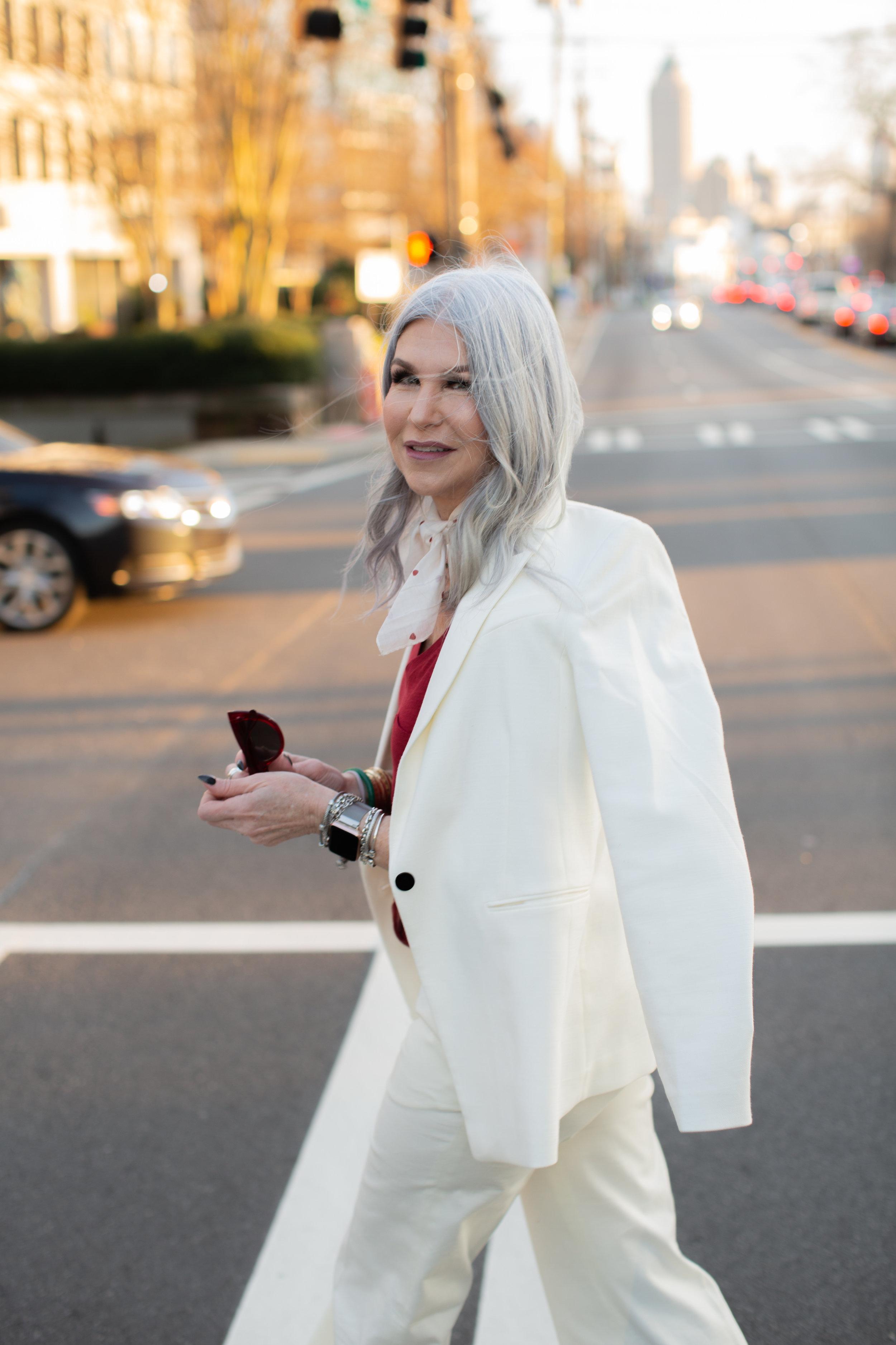 Lisa Hale Valentines 2019-92.jpg